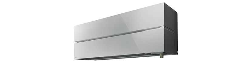 MSZ-LN VG (001)